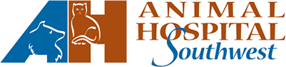 Animal Hospital Southwest